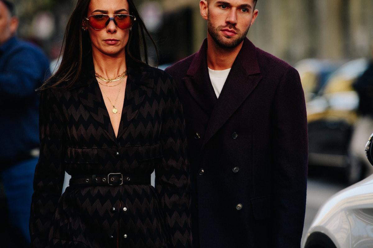 Adam-Katz-Sinding-W-Magazine-Milan-Fashion-Week-Spring-Summer-2020_AKS3048.jpg