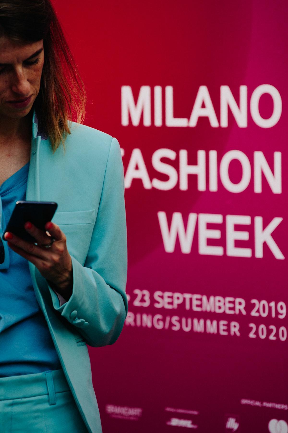 Adam-Katz-Sinding-W-Magazine-Milan-Fashion-Week-Spring-Summer-2020_AKS3058.jpg