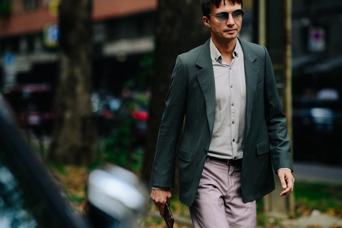 Adam-Katz-Sinding-W-Magazine-Milan-Fashion-Week-Spring-Summer-2020_AKS3275.jpg