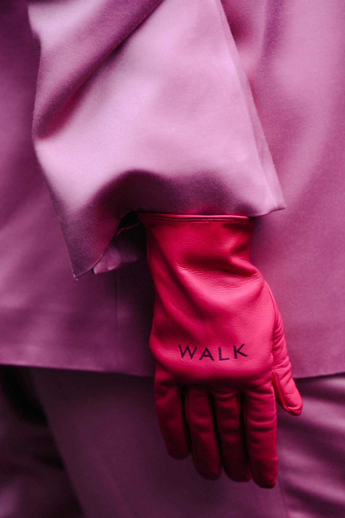Adam-Katz-Sinding-W-Magazine-Milan-Fashion-Week-Spring-Summer-2020_AKS3419.jpg