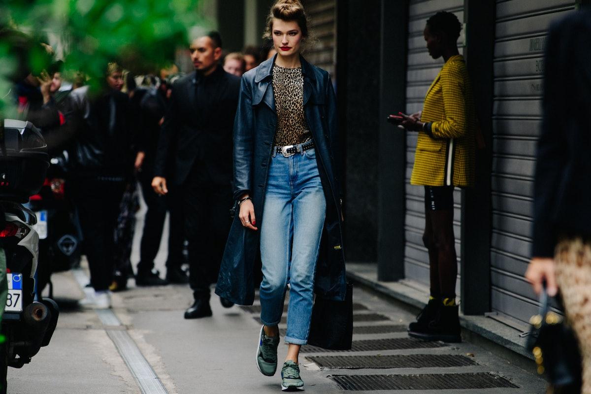 Adam-Katz-Sinding-W-Magazine-Milan-Fashion-Week-Spring-Summer-2020_AKS3844.jpg