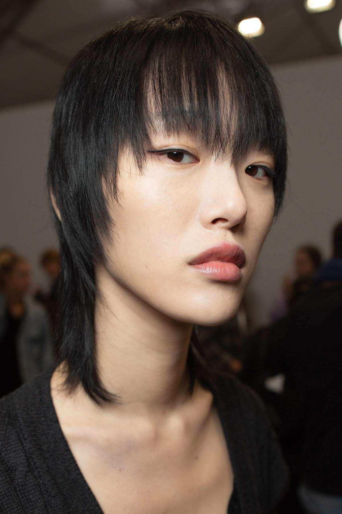 Serichai_Dior_BTS-032.jpg