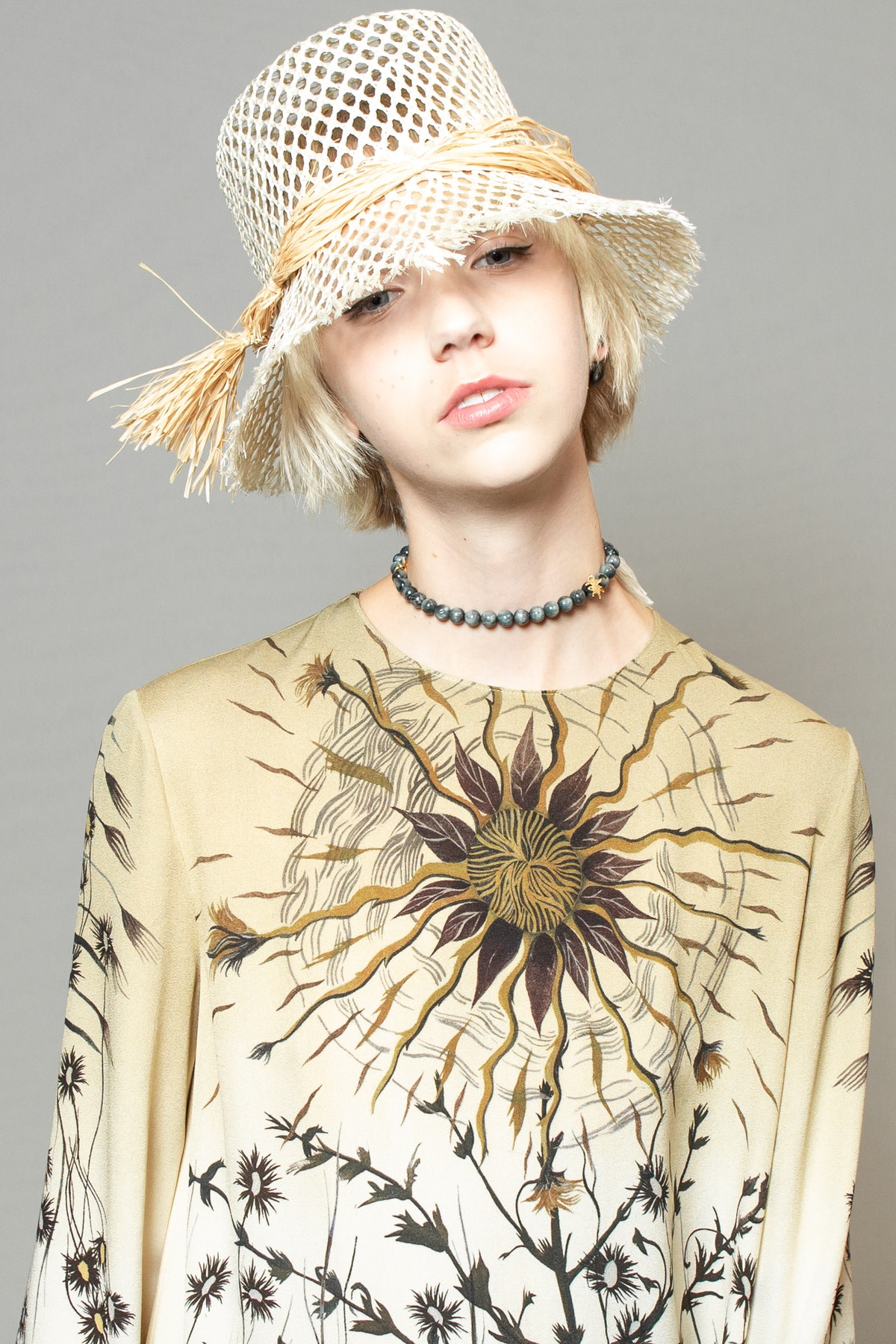 Serichai_Dior_BTS-053.jpg