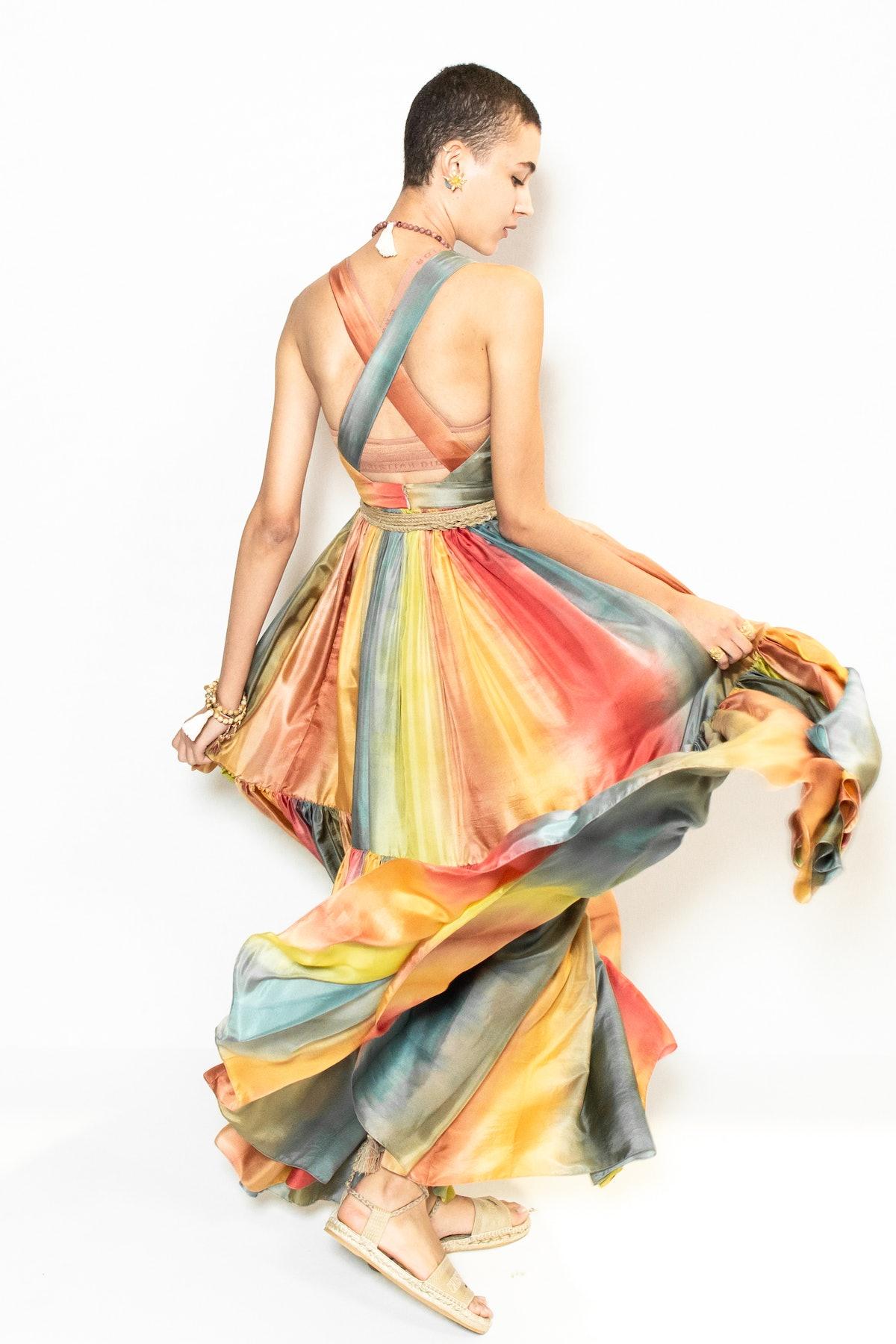 Serichai_Dior_BTS-055.jpg