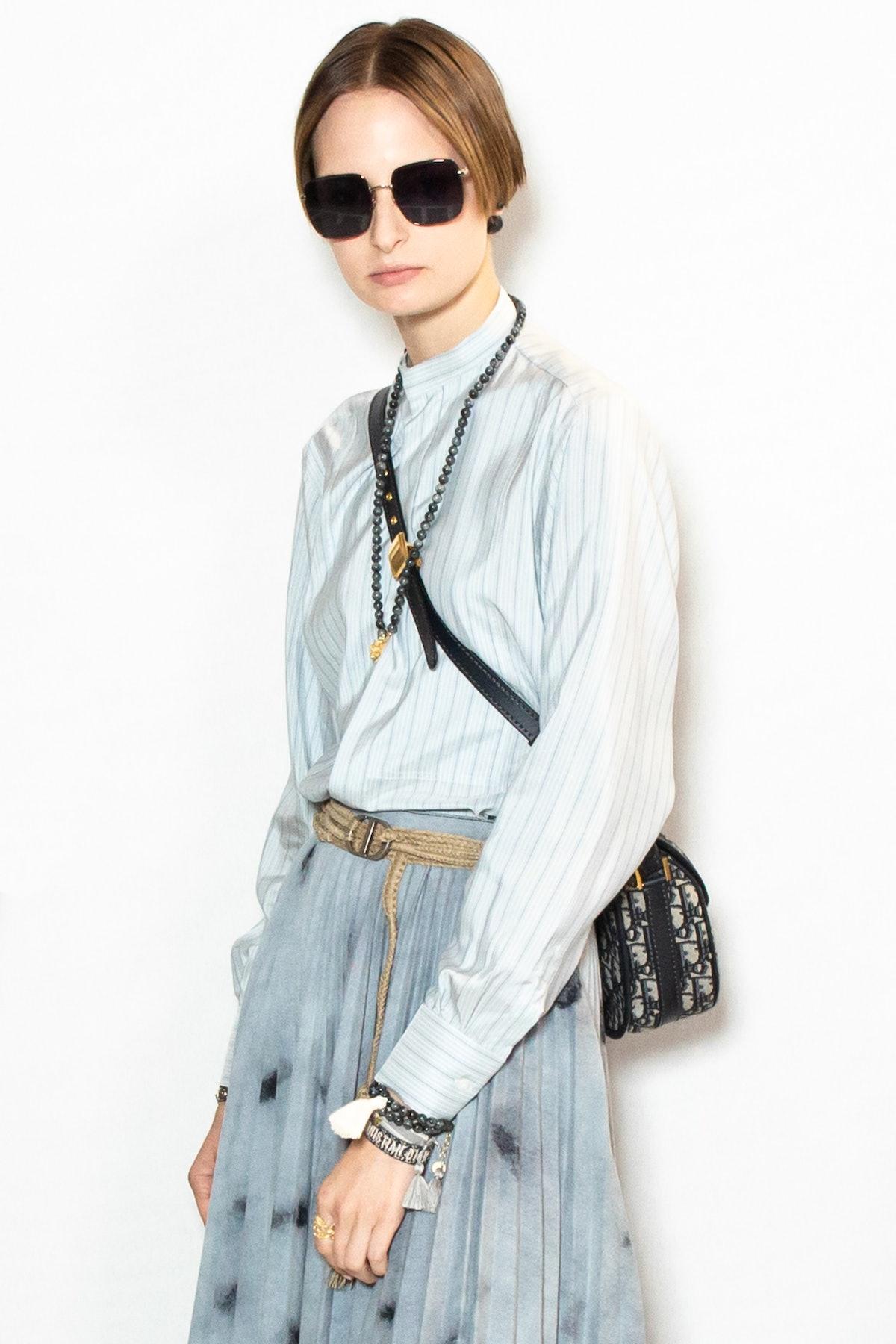 Serichai_Dior_BTS-058.jpg