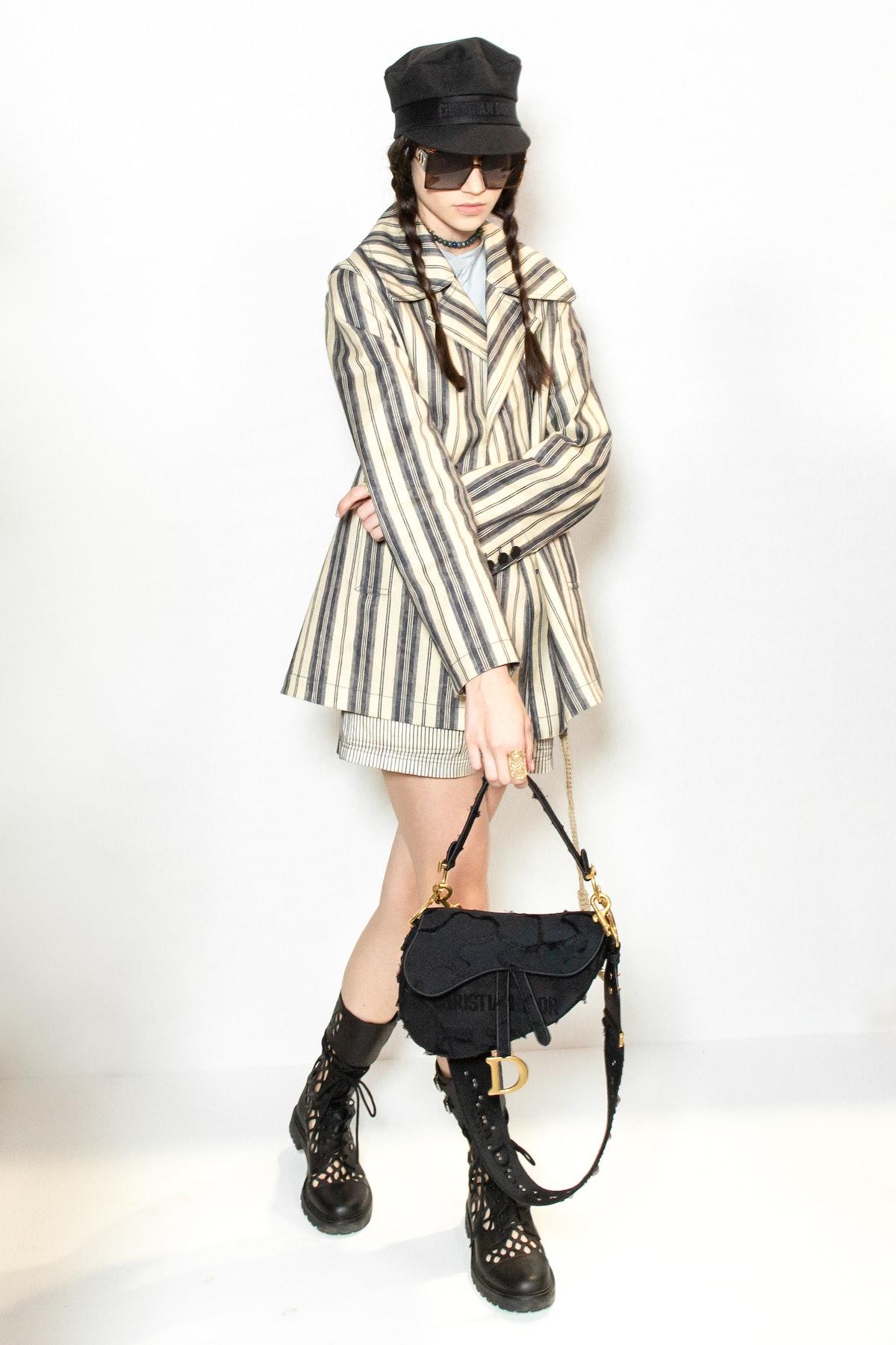 Serichai_Dior_BTS-086.jpg