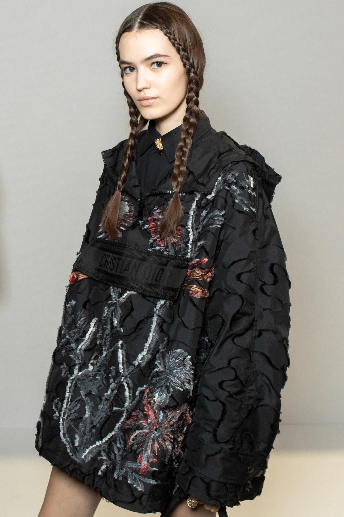 Serichai_Dior_BTS-110.jpg