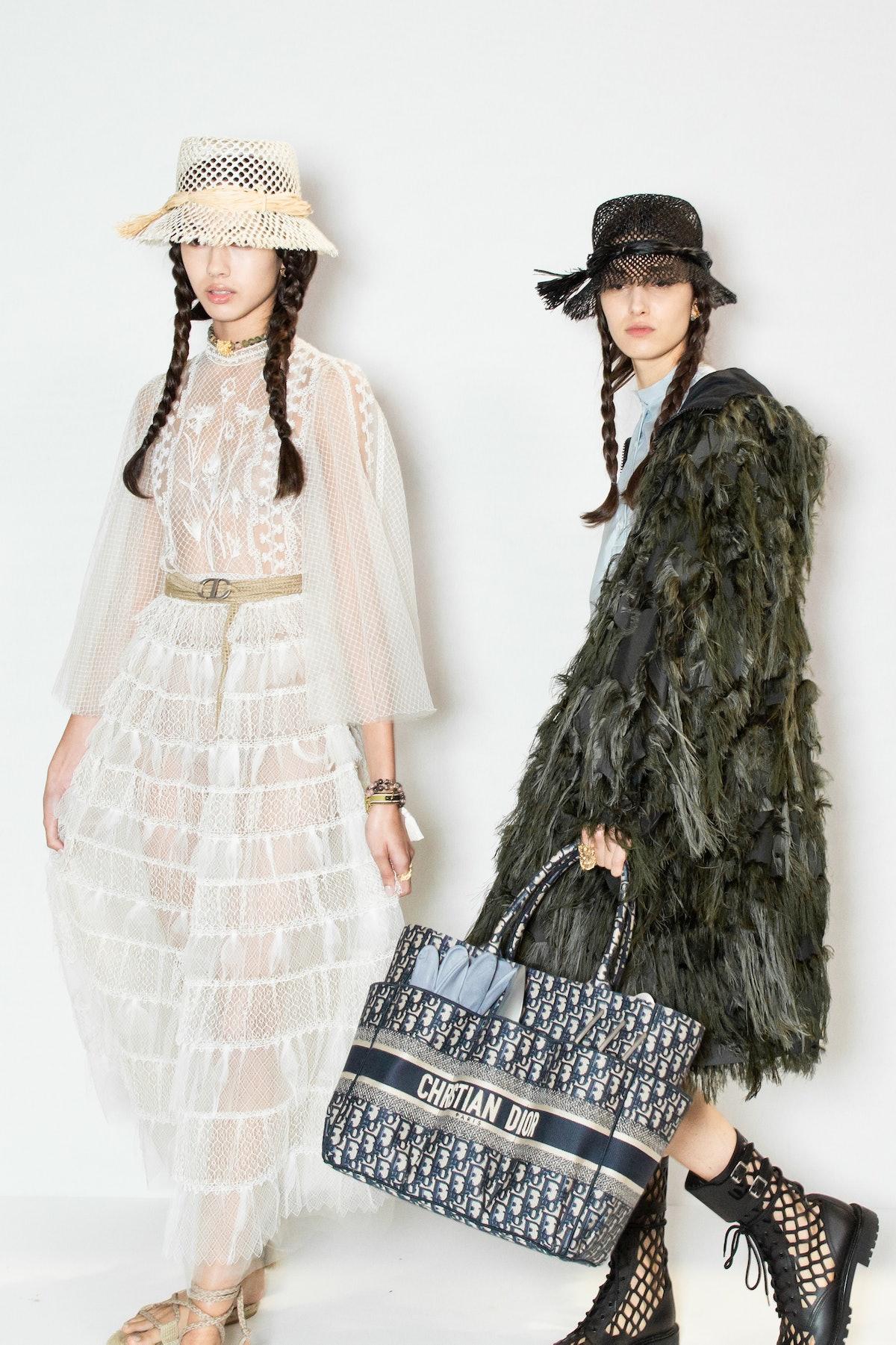 Serichai_Dior_BTS-138.jpg