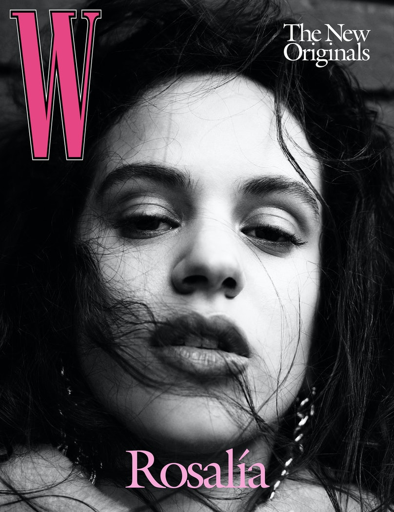 WMag_Vol6_Rosalia_COVER_WEB_ONLY.jpg
