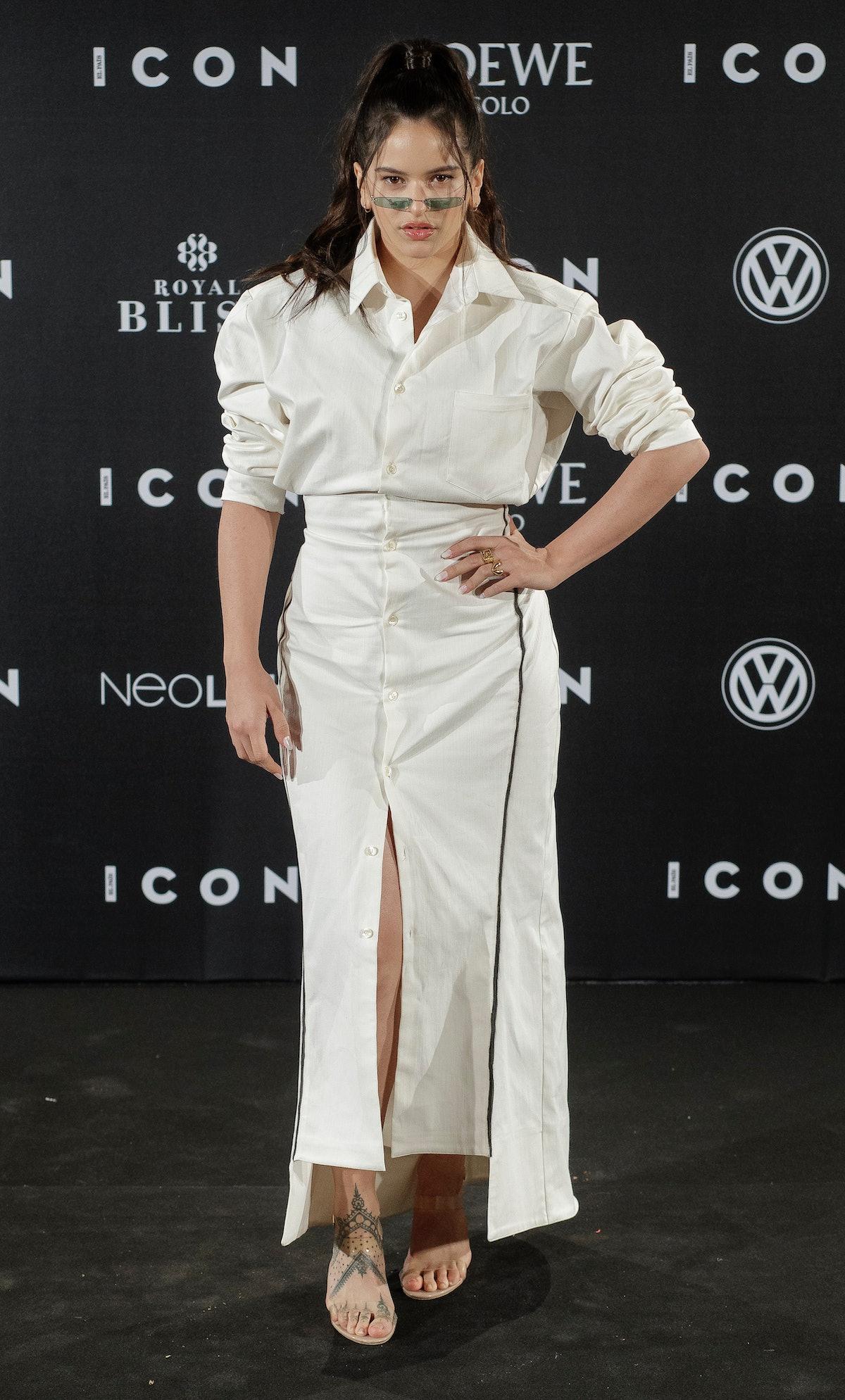 Icon Awards 2018