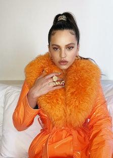 rosalia-orange.jpg