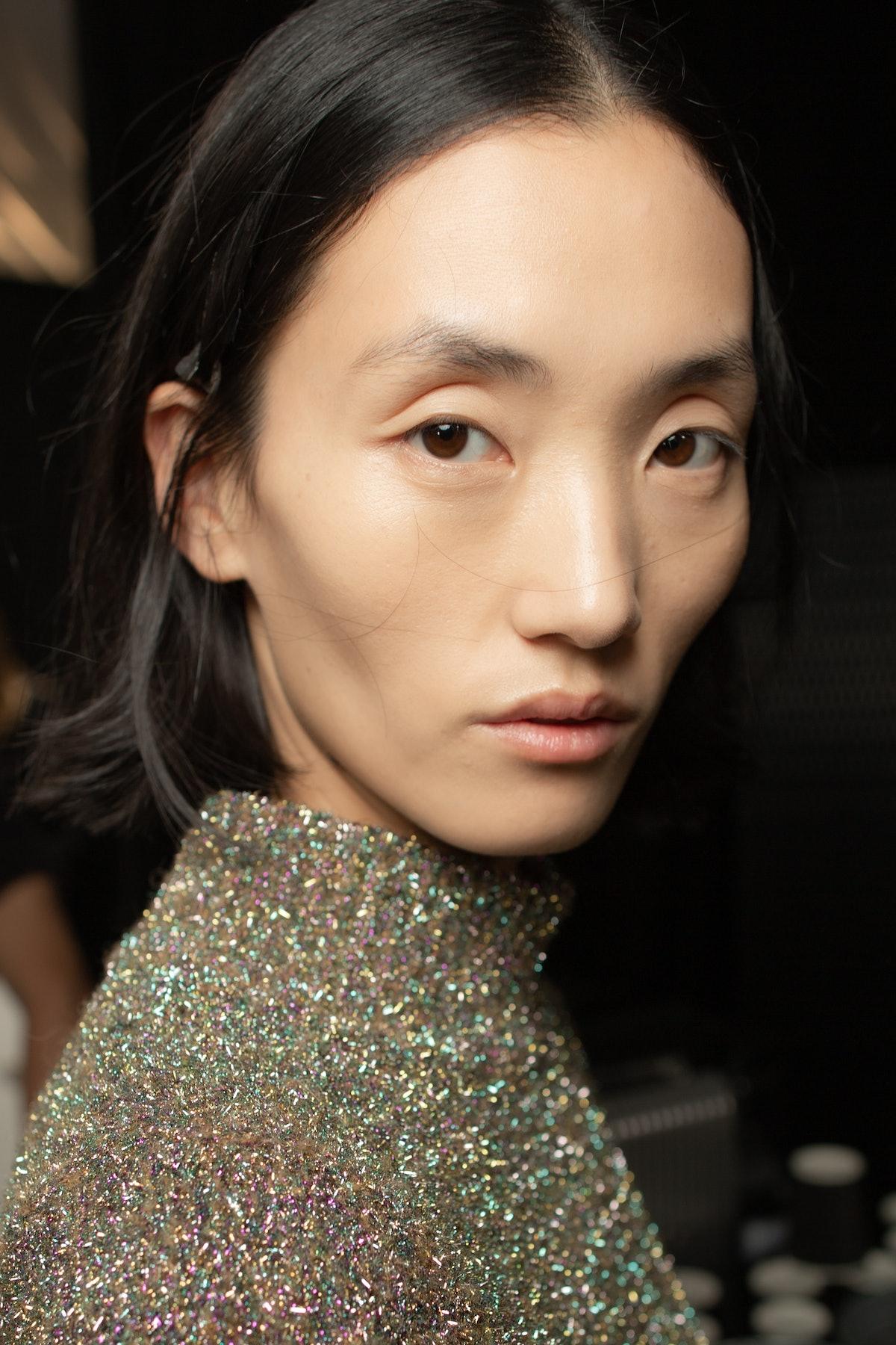 Serichai_Givenchy-010.jpg