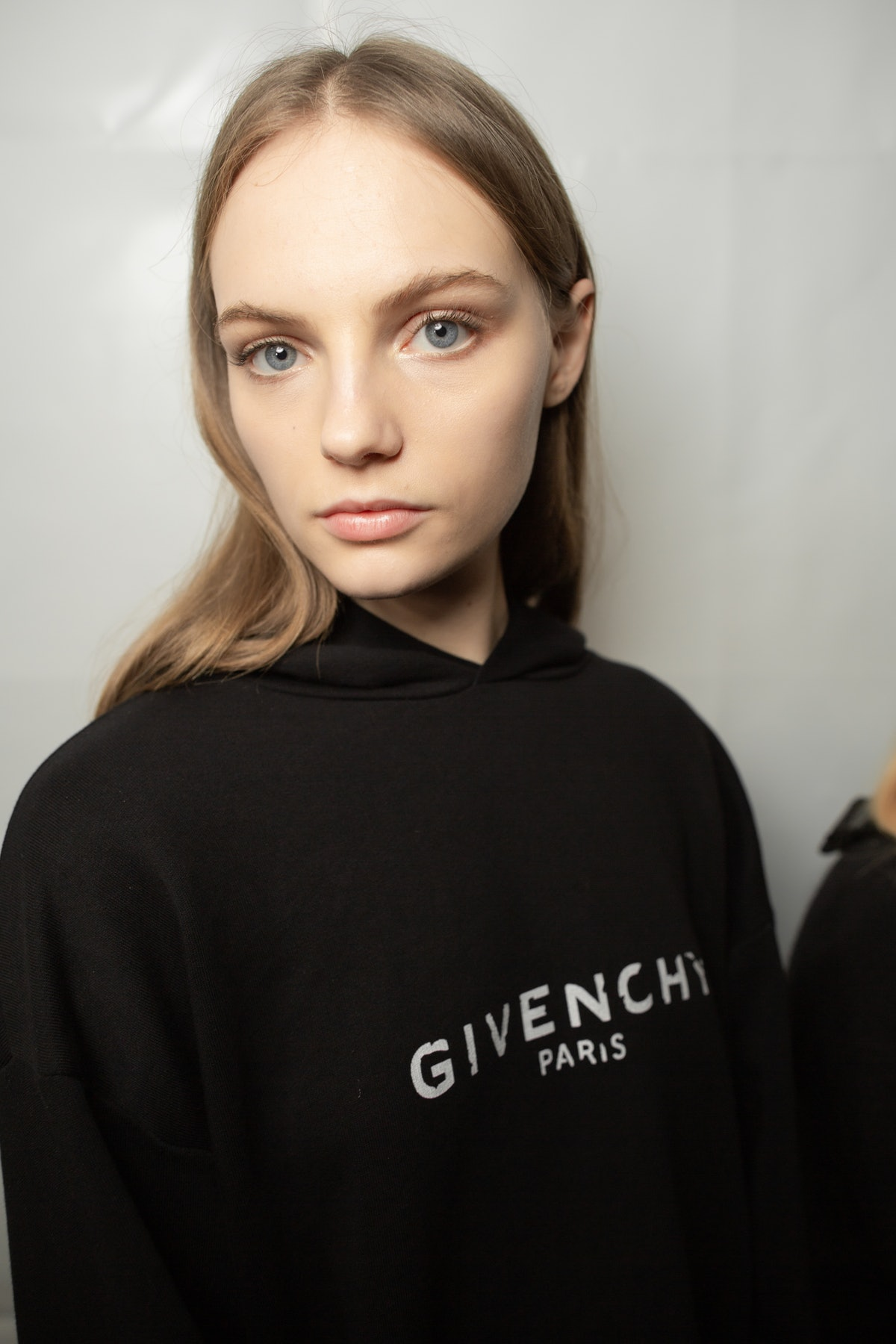 Serichai_Givenchy-018.jpg