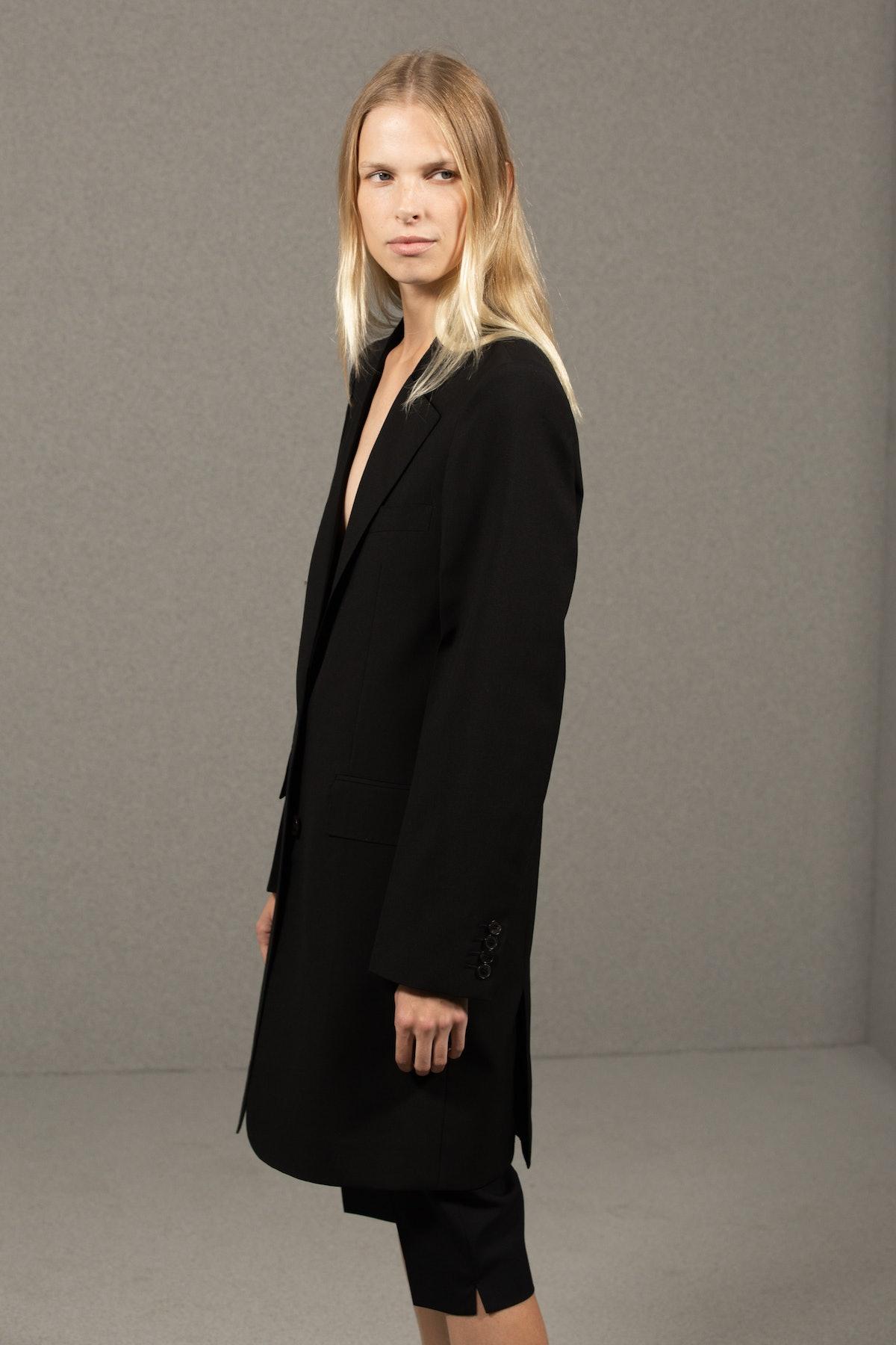 Serichai_Givenchy-029.jpg