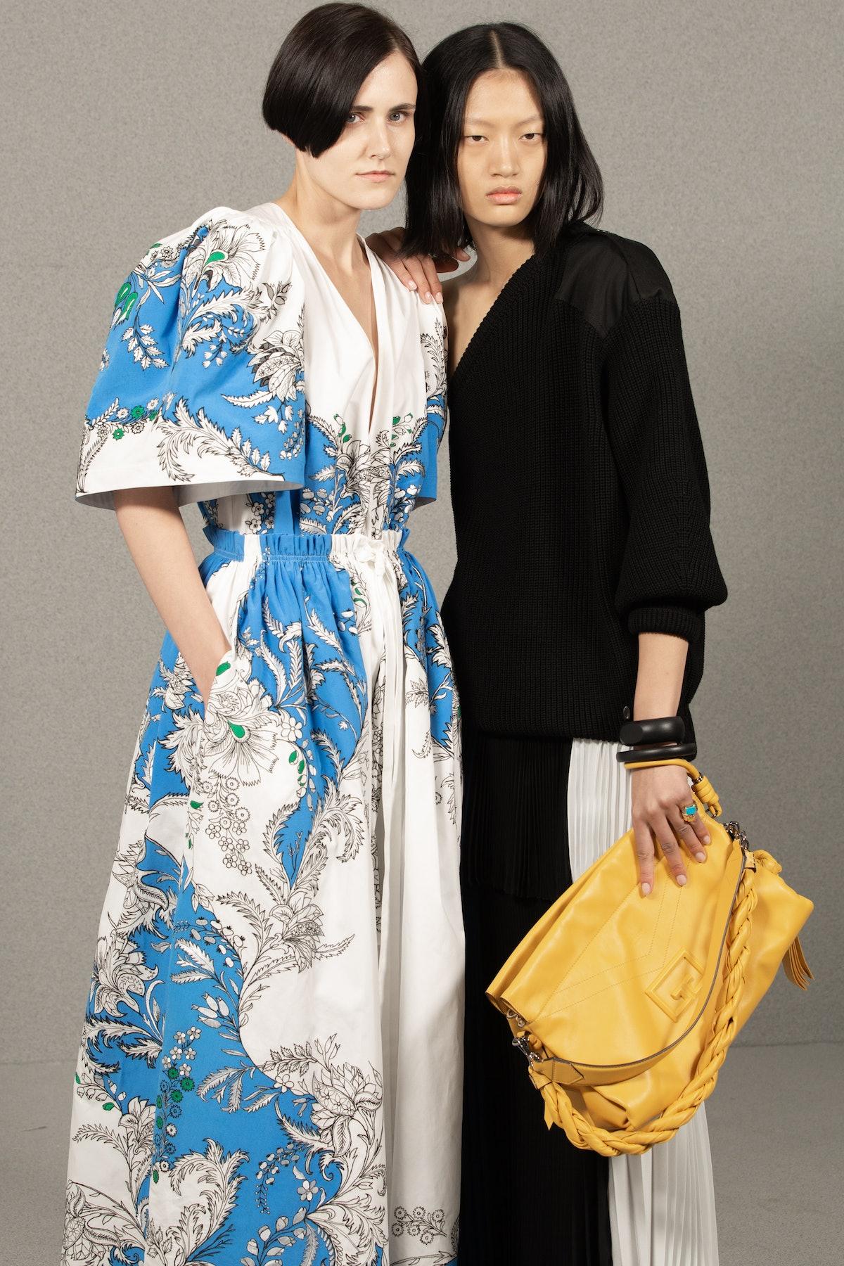 Serichai_Givenchy-051.jpg