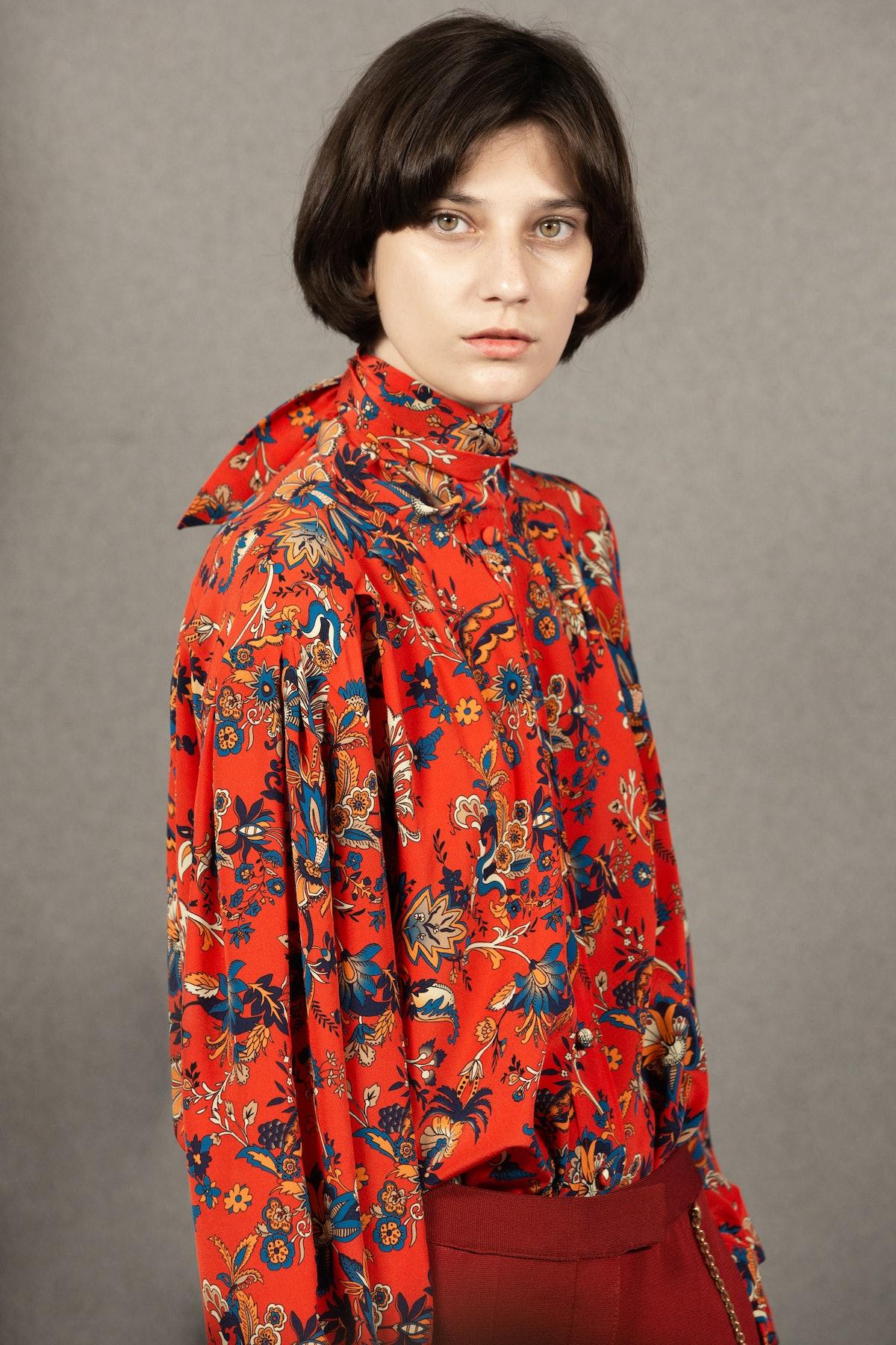 Serichai_Givenchy-056.jpg
