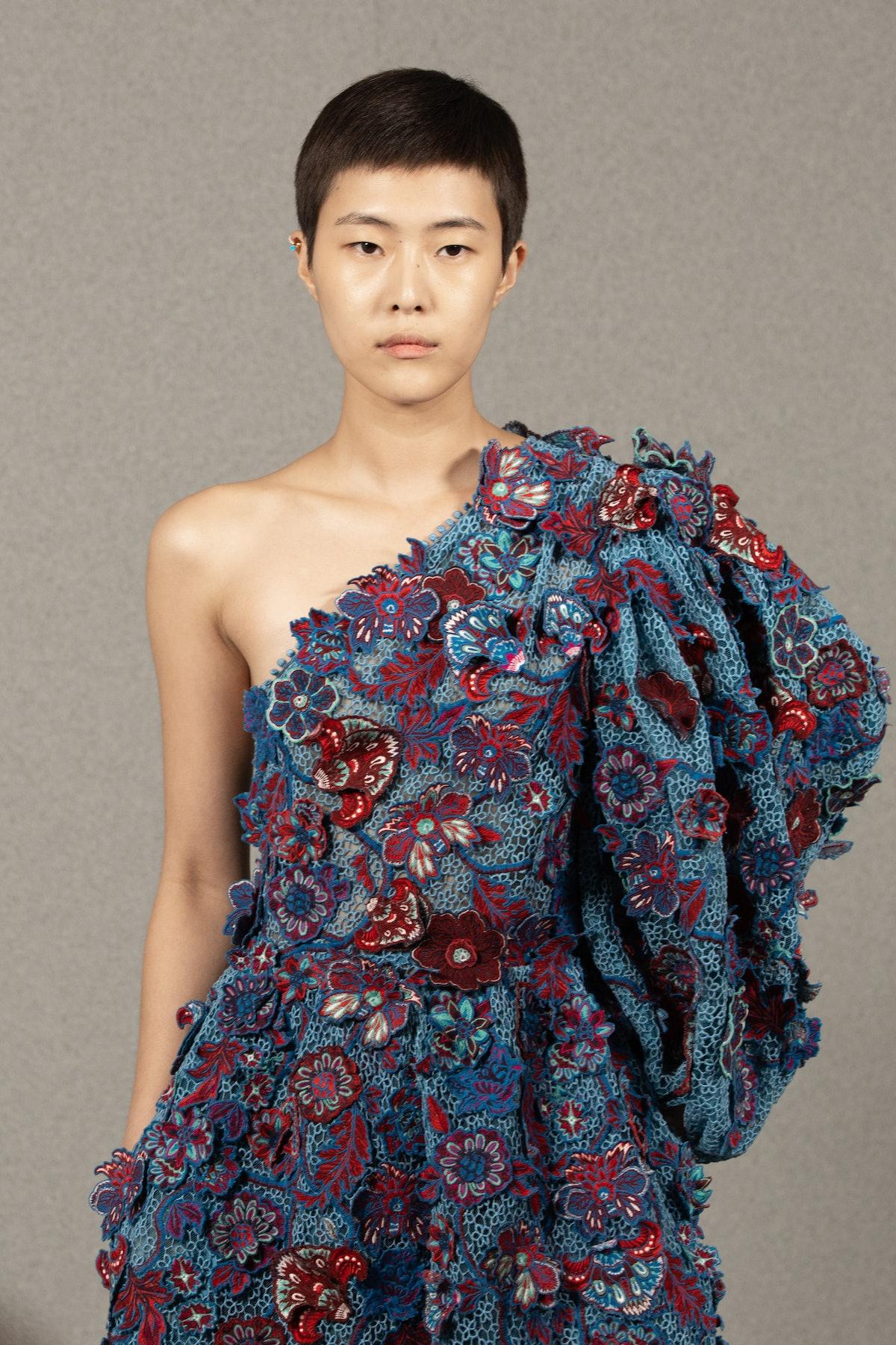 Serichai_Givenchy-052.jpg