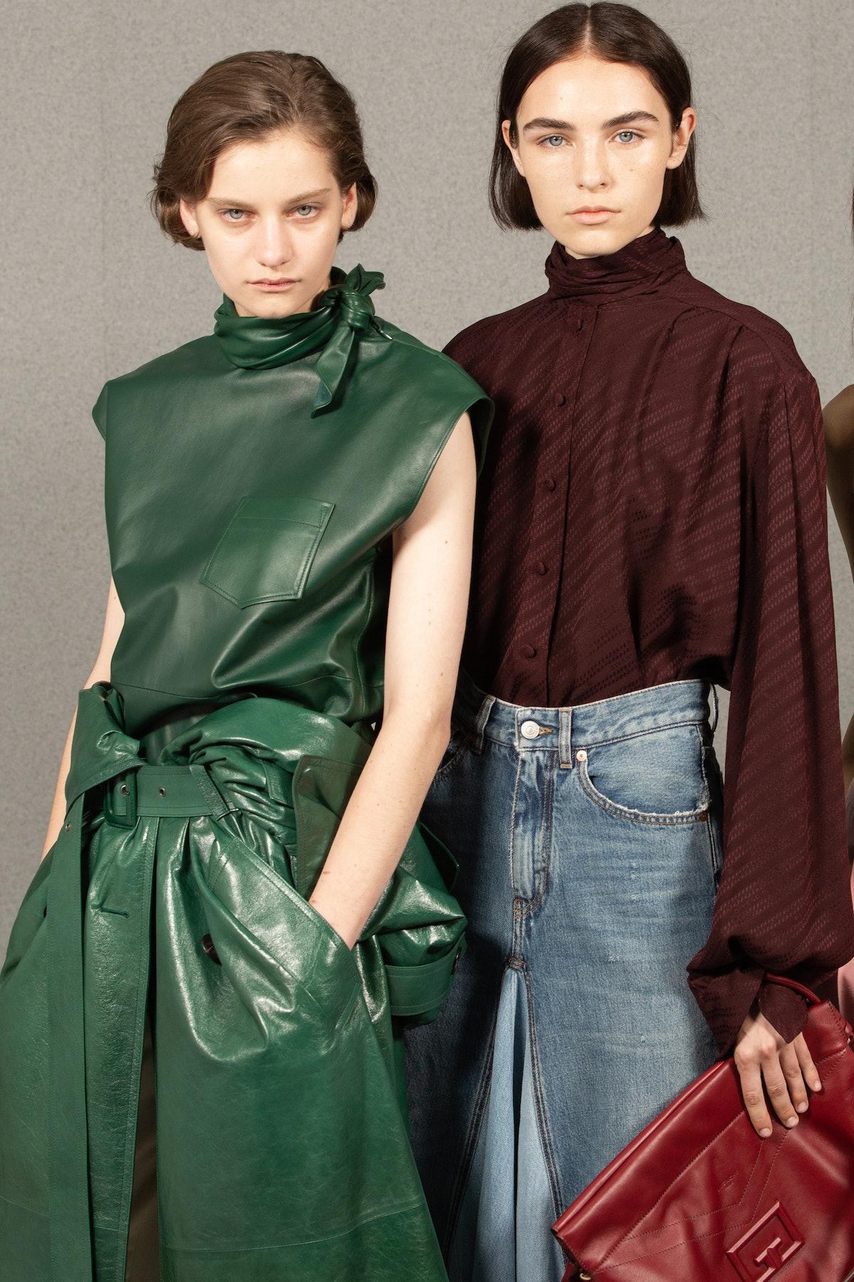 Serichai_Givenchy-060.jpg