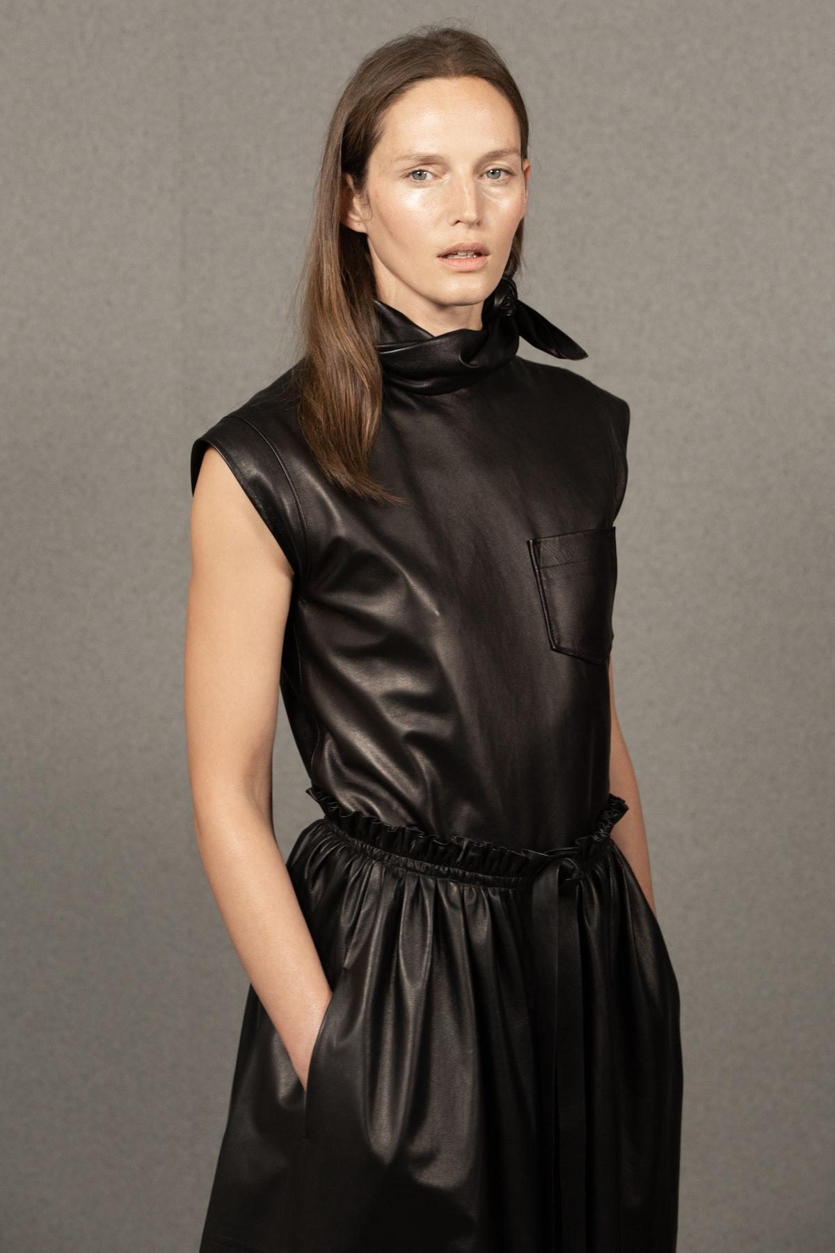 Serichai_Givenchy-075.jpg