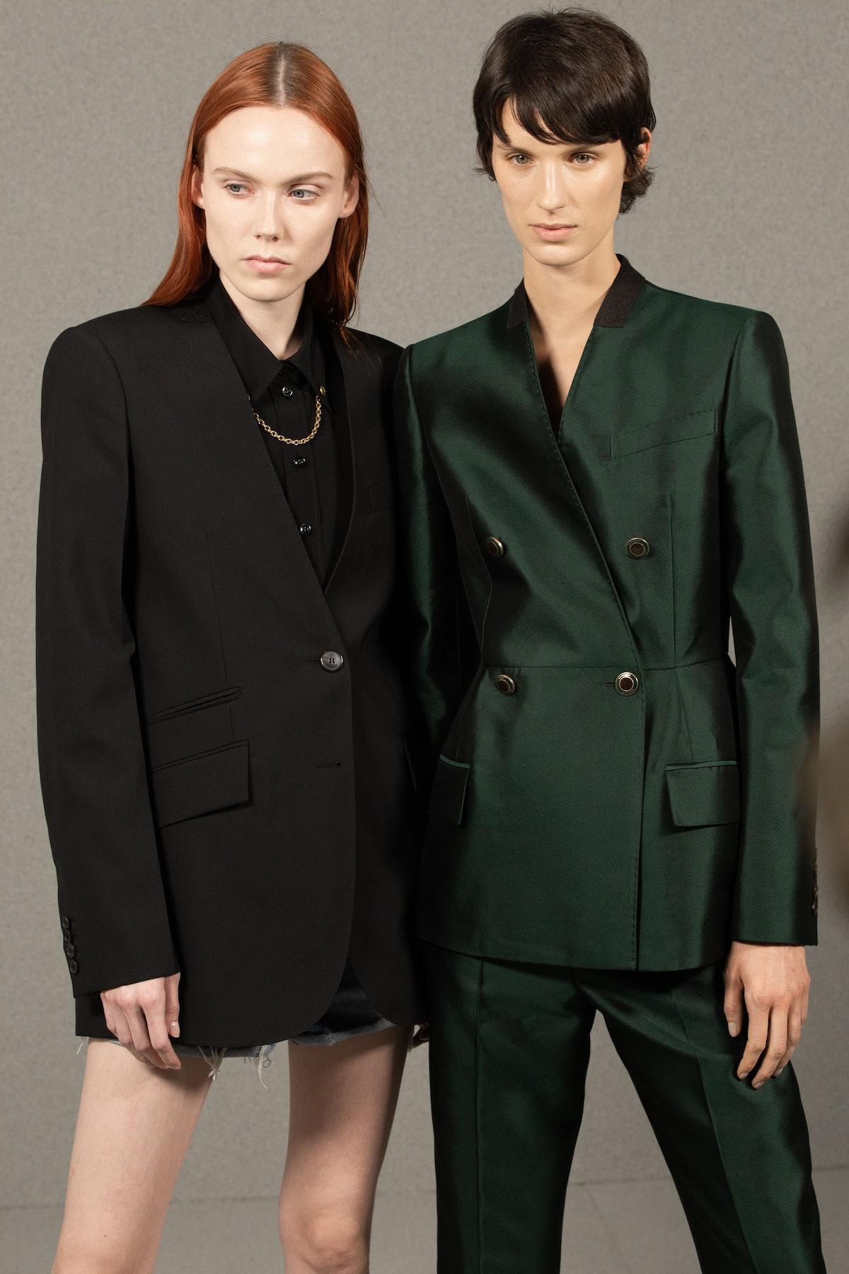 Serichai_Givenchy-085.jpg