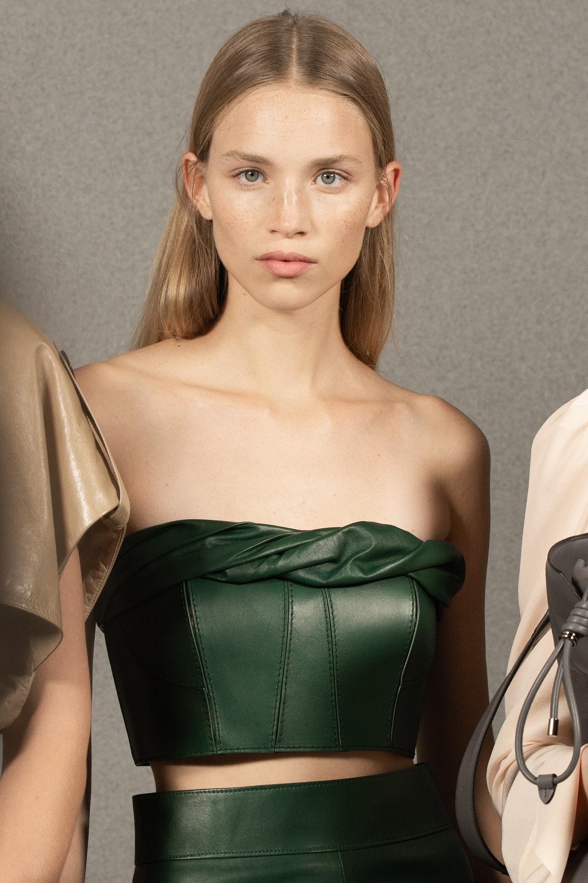 Serichai_Givenchy-092.jpg