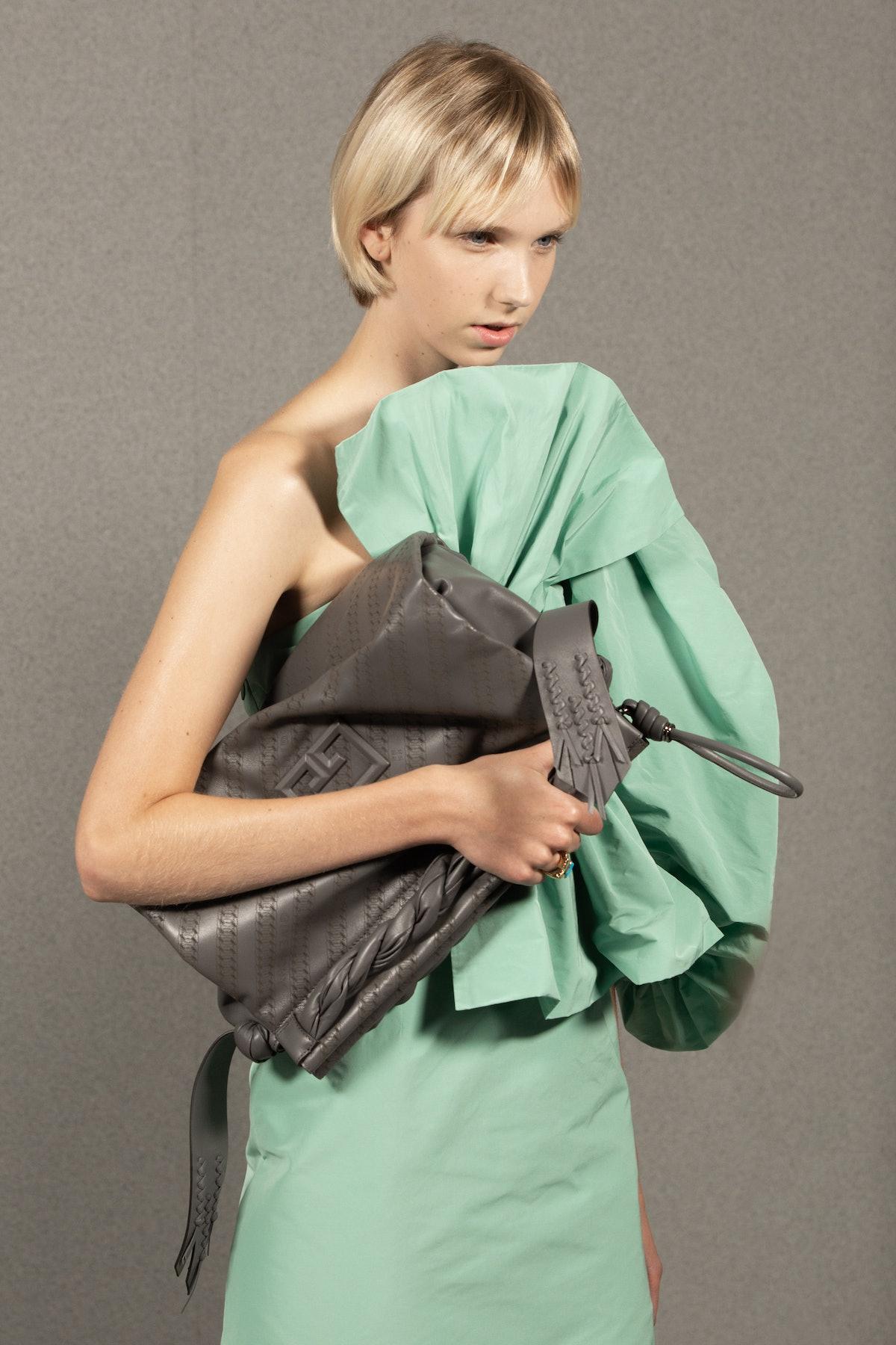Serichai_Givenchy-110.jpg