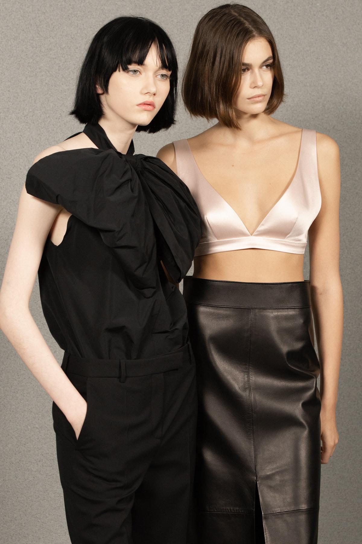 Serichai_Givenchy-116.jpg