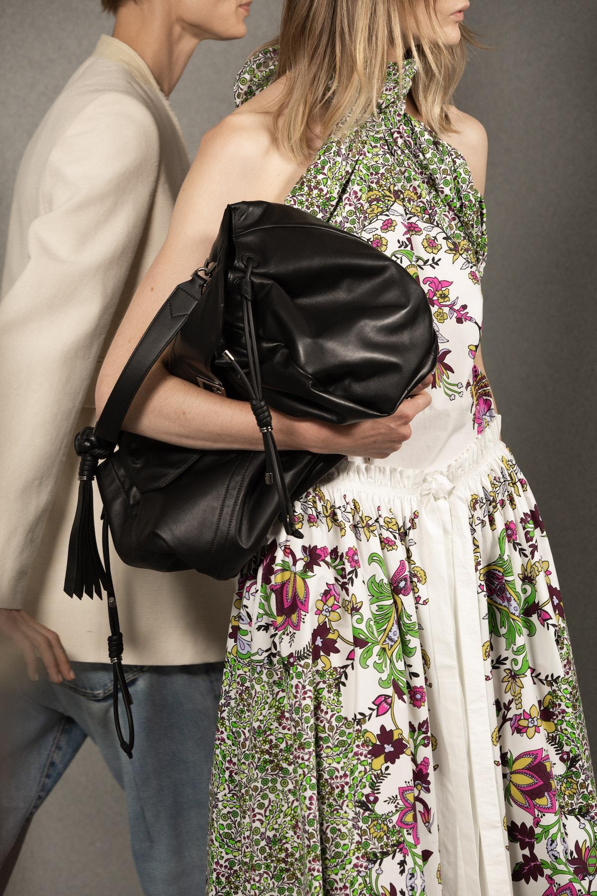 Serichai_Givenchy-113.jpg