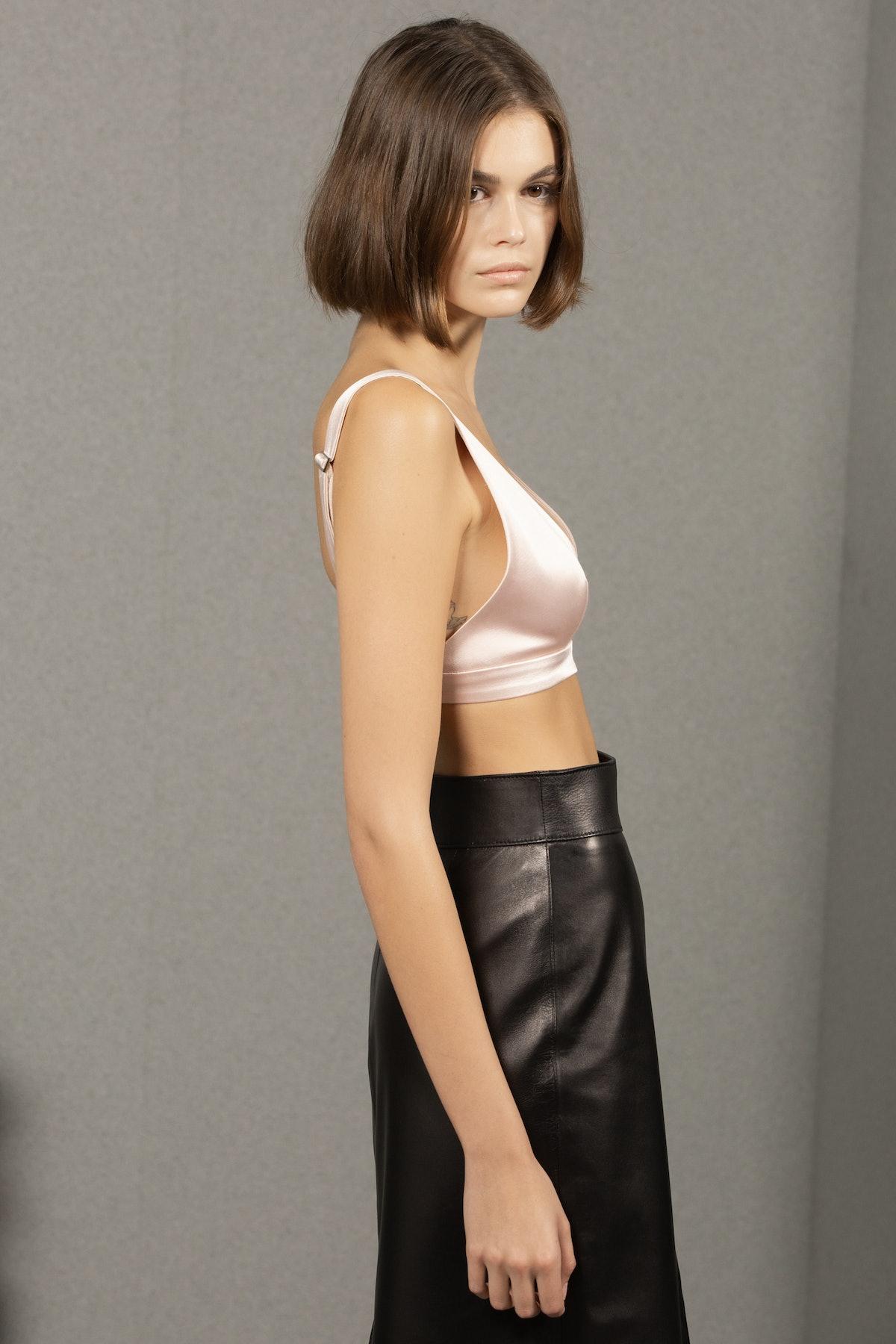 Serichai_Givenchy-118.jpg