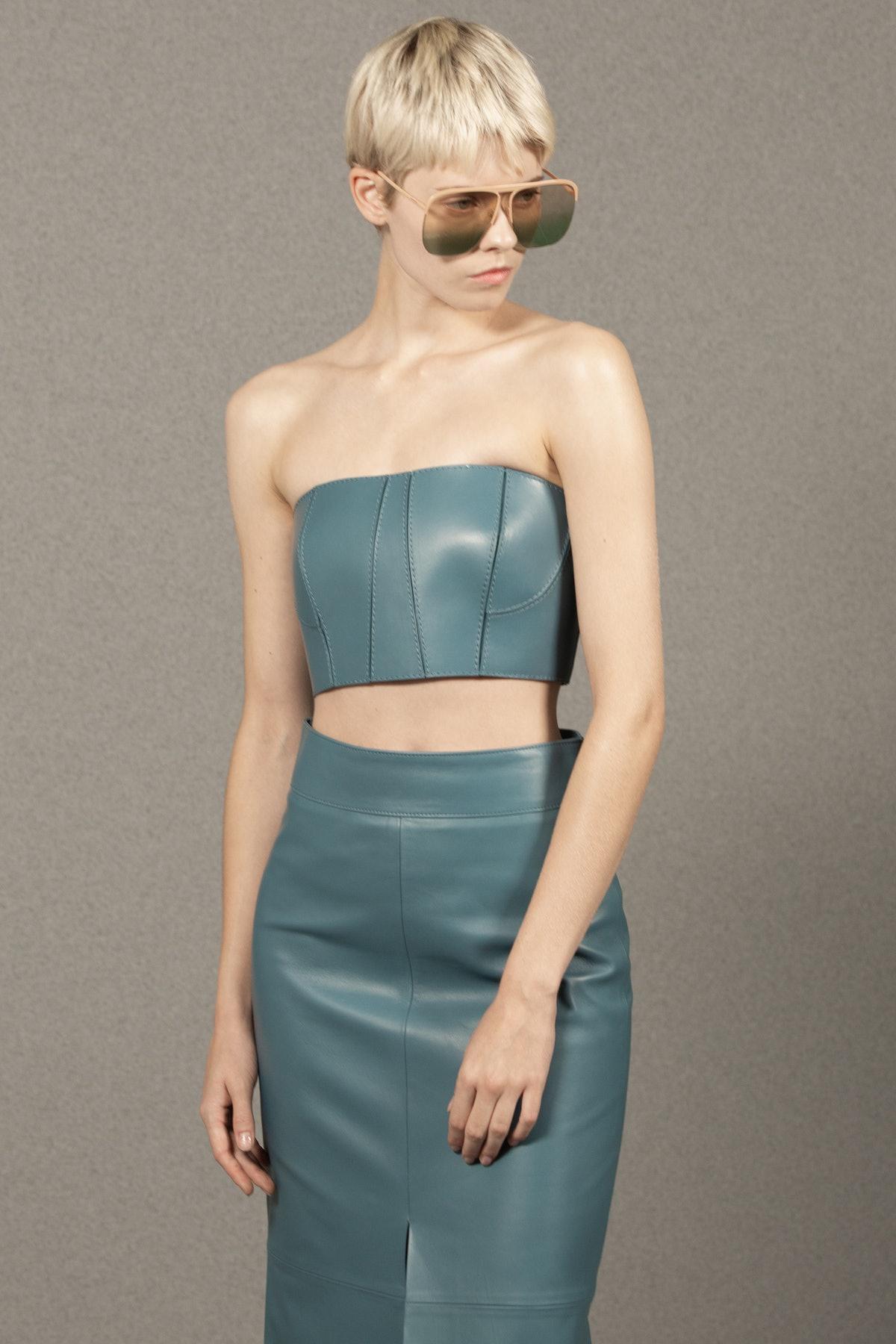 Serichai_Givenchy-124.jpg