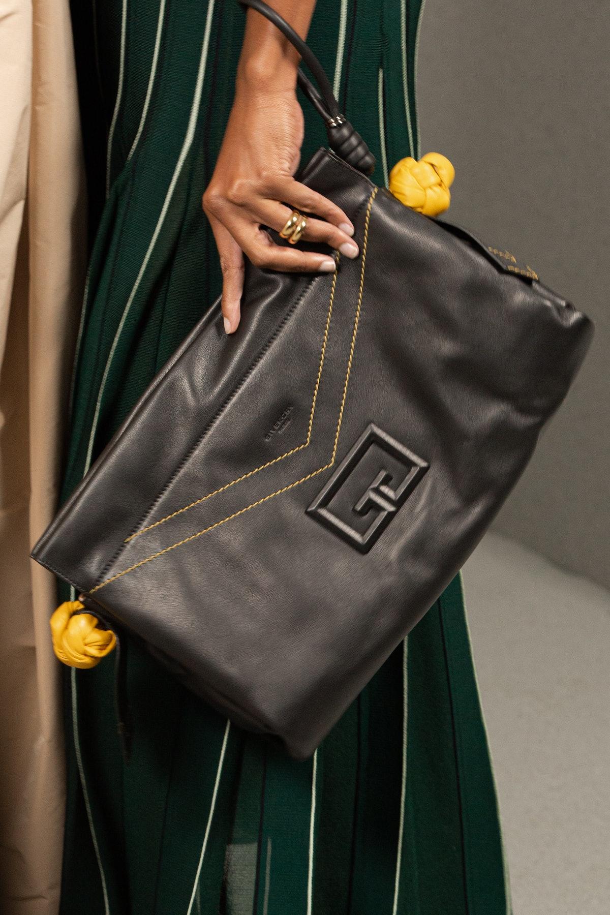 Serichai_Givenchy-081.jpg