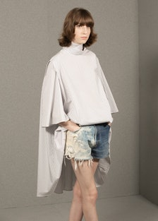 Serichai_Givenchy-122.jpg
