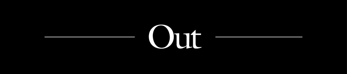 IN&OUT_2019_OUT.jpg