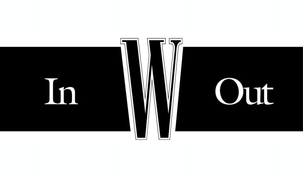 IN&OUT_2019_HEADERweb.jpg
