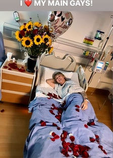miley-hospital-4.png