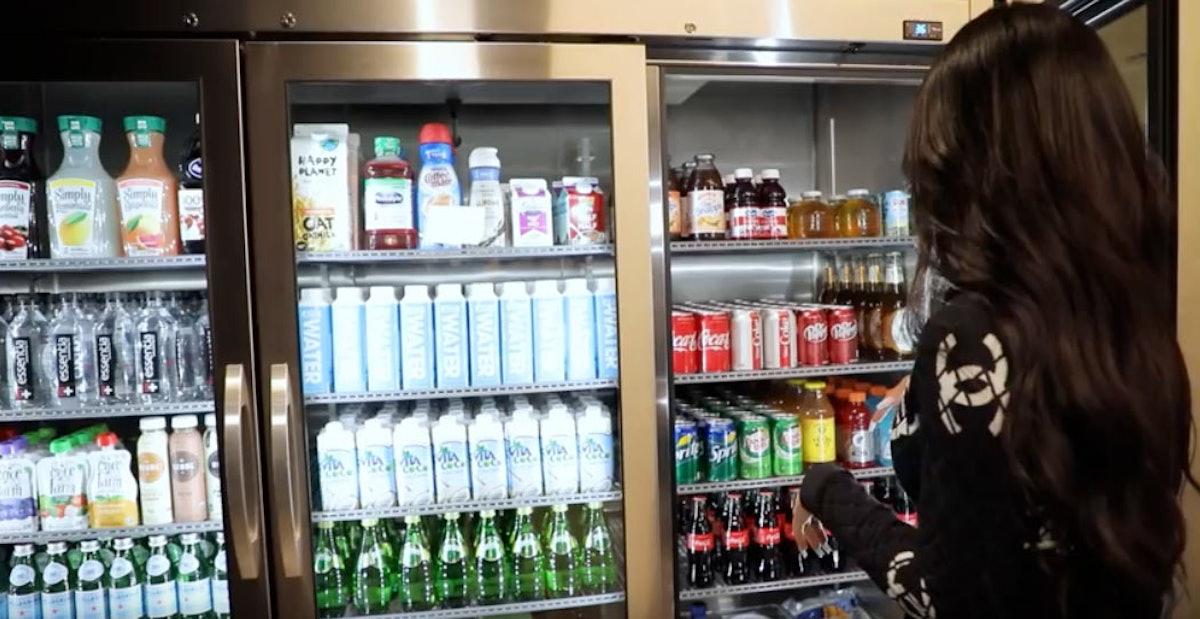 kylie-jenner-fridge.jpg