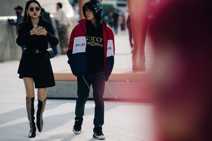 Adam-Katz-Sinding-W-Magazine-Seoul-Fashion-Week-Spring-Summer-2020_AKS9074.jpg