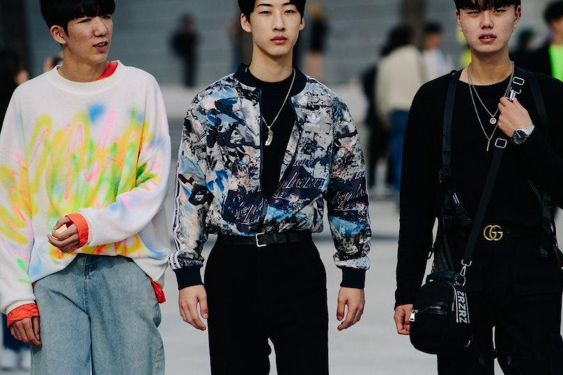 Adam-Katz-Sinding-W-Magazine-Seoul-Fashion-Week-Spring-Summer-2020_AKS9116.jpg