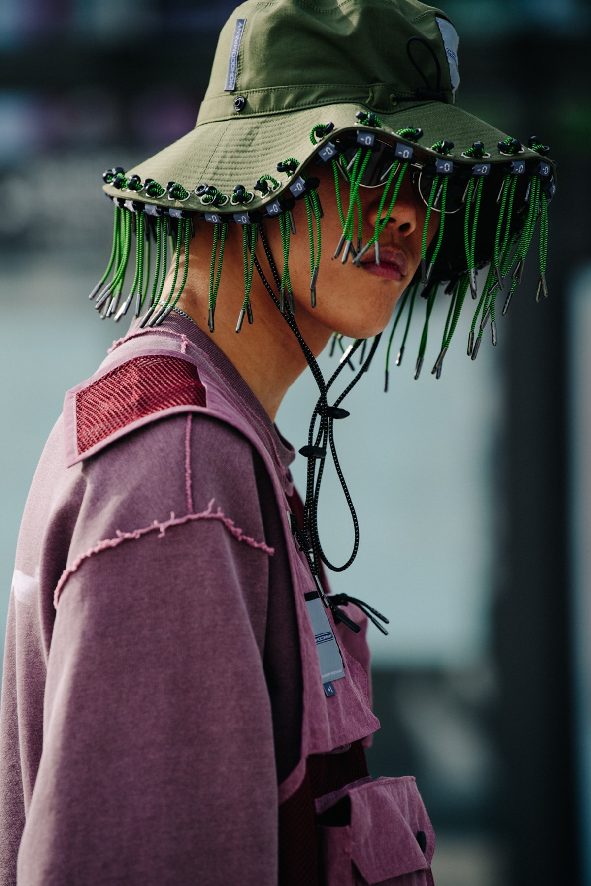 Adam-Katz-Sinding-W-Magazine-Seoul-Fashion-Week-Spring-Summer-2020_AKS9285.jpg