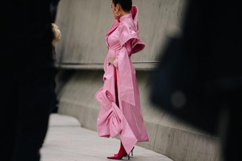 Adam-Katz-Sinding-W-Magazine-Seoul-Fashion-Week-Spring-Summer-2020_AKS9379.jpg