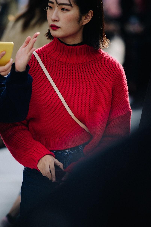 Adam-Katz-Sinding-W-Magazine-Seoul-Fashion-Week-Spring-Summer-2020_AKS9489.jpg