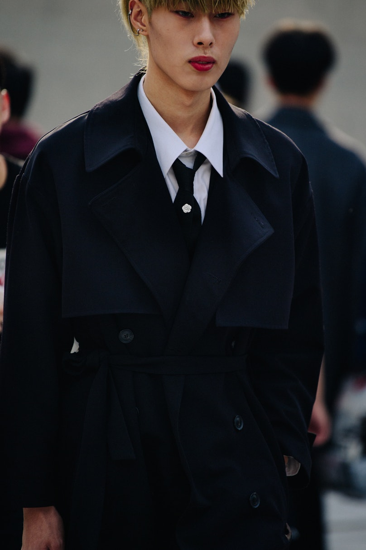 Adam-Katz-Sinding-W-Magazine-Seoul-Fashion-Week-Spring-Summer-2020_AKS9582.jpg
