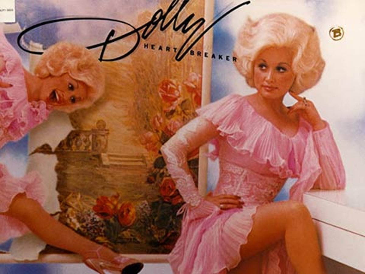 dolly-parton-heartbreaker.jpg