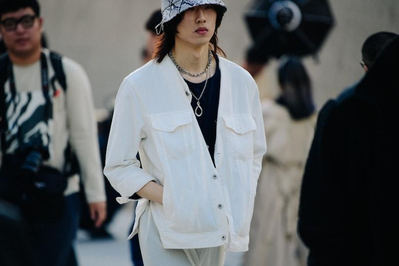 Adam-Katz-Sinding-W-Magazine-Seoul-Fashion-Week-Spring-Summer-2020_AKS0419.jpg