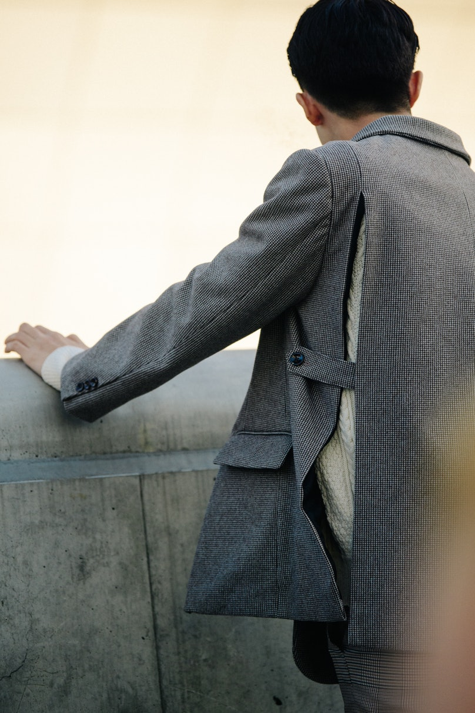 Adam-Katz-Sinding-W-Magazine-Seoul-Fashion-Week-Spring-Summer-2020_AKS0458.jpg