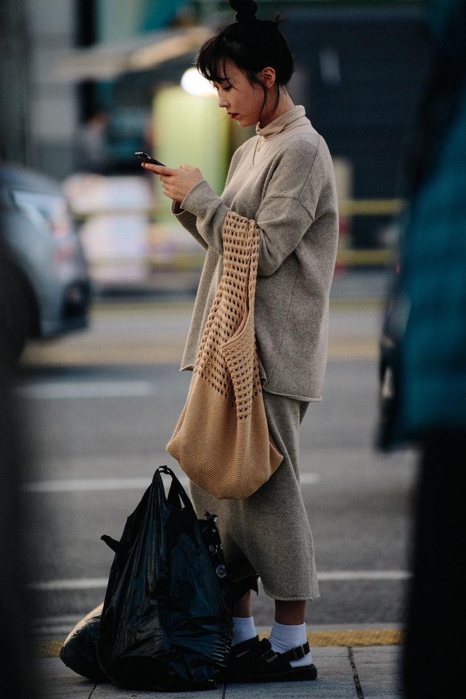 Adam-Katz-Sinding-W-Magazine-Seoul-Fashion-Week-Spring-Summer-2020_AKS0750.jpg