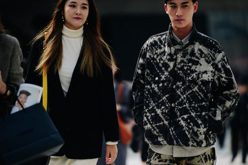 Adam-Katz-Sinding-W-Magazine-Seoul-Fashion-Week-Spring-Summer-2020_AKS1096.jpg