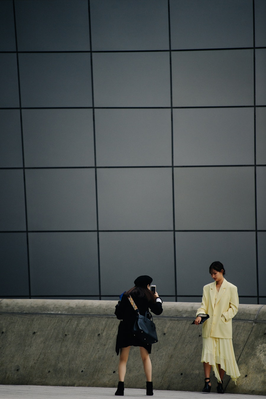 Adam-Katz-Sinding-W-Magazine-Seoul-Fashion-Week-Spring-Summer-2020_AKS1205.jpg