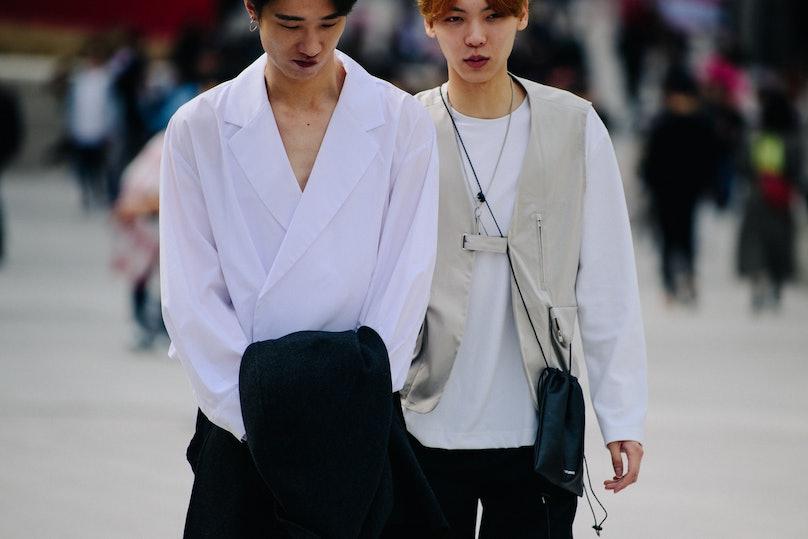 Adam-Katz-Sinding-W-Magazine-Seoul-Fashion-Week-Spring-Summer-2020_AKS1247.jpg
