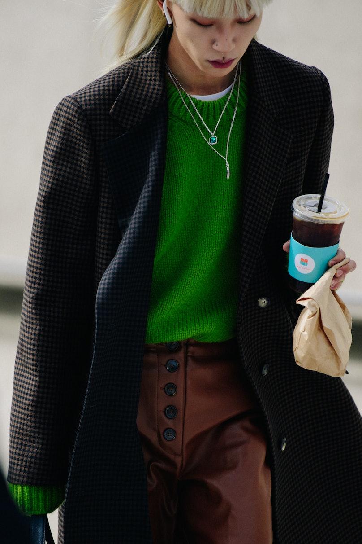 Adam-Katz-Sinding-W-Magazine-Seoul-Fashion-Week-Spring-Summer-2020_AKS1317.jpg